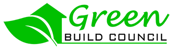 Green Build Council