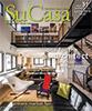 Su-Casa Magazine